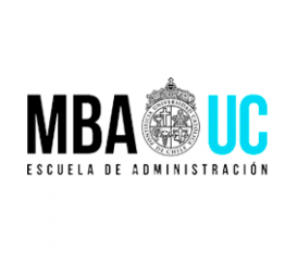 MBA UC