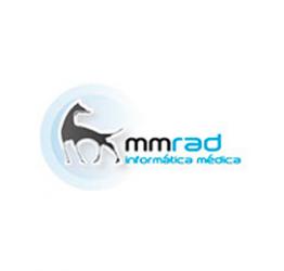 MMRAD